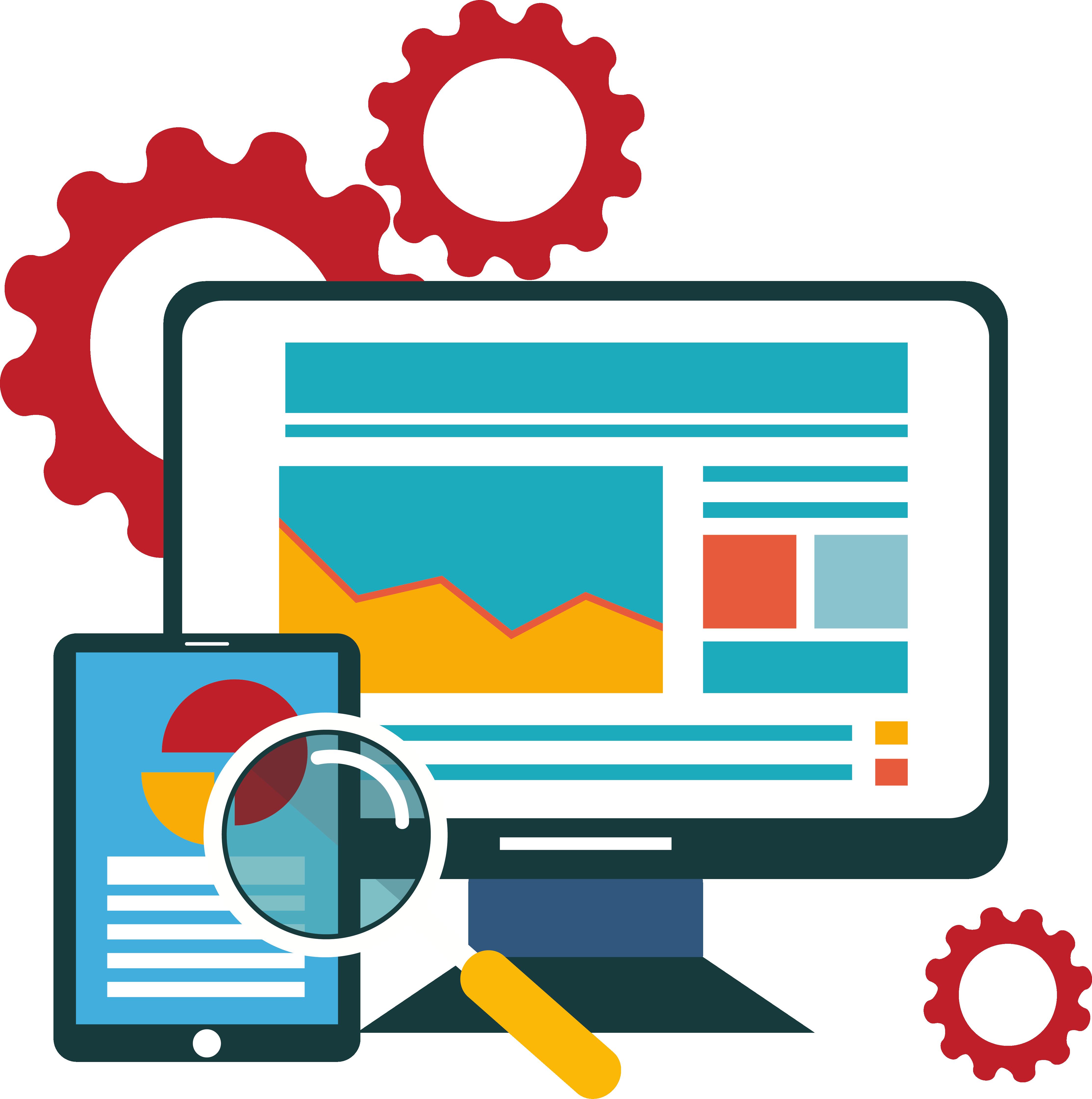 Создание сайтов иконки компания юта сайт